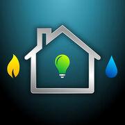 Faites baisser votre facture annuelle d'énergie