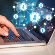 Comparateur des Fournisseurs d'accès à Internet