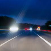 Ampoules pour phares de voitures