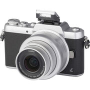 Appareils photo numériques reflex et hybrides
