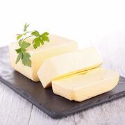 Beurres (dégustation)