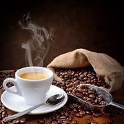 Cafés pour expresso