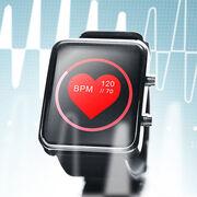 Cardiofréquencemètres