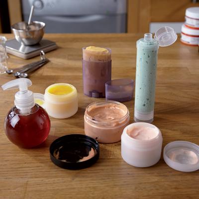 Cosmetiques Faits Maison Six Produits Testes Comparatif Ufc Que Choisir