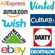 e-commerçants