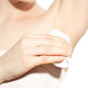 Déodorants et antitranspirants pour femmes
