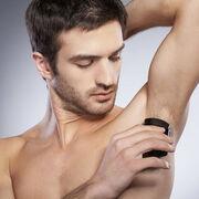 Déodorants et antitranspirants pour hommes