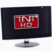Ecrans d'ordinateur avec tuners TNT et TNT HD