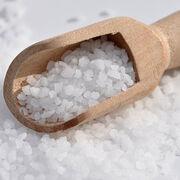 gros sels