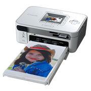 Imprimantes 10-15