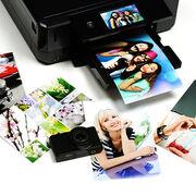 Tests d'imprimantes, arnaques en ligne, échanges de cadeaux... Que choisir est la référence Principal-1113