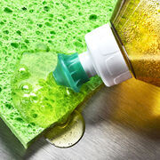 Liquides vaisselle