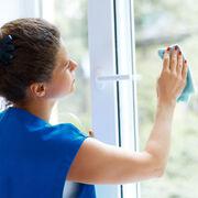 Nettoyants vitres - Microfibres