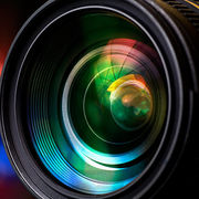 Objectifs monture Nikon F