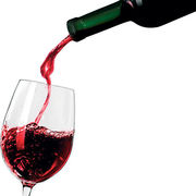 Vins (traces de phtalates)