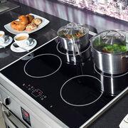 test arthur martin mobalpa aih633bk tables induction ufc que choisir. Black Bedroom Furniture Sets. Home Design Ideas