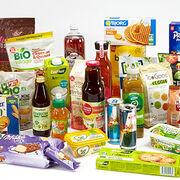 Alimentation - Promesses trompeuses sur les étiquettes