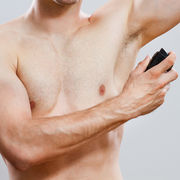 Substances toxiques dans les déodorants et parfums