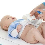 Substances toxiques dans les produits pour bébés et enfants