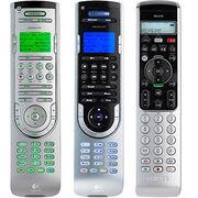 Télécommandes multifonctions intermédiaires