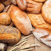 AlimentationChoisir son pain selon ses besoins santé