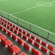 Annulation des billets pour des manifestations sportivesFoire aux questions