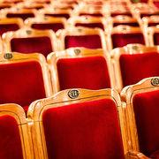 Annulation des billets pour des spectacles vivants (concert, théâtre…)Foire aux questions