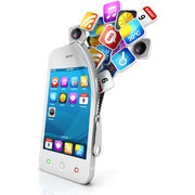 Appli smartphoneSe faire rembourser