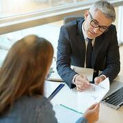 Assurance emprunteurComment votre banquier va vous dissuader de partir