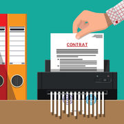 Assurance emprunteurEn pratique, comment quitter votre banquier ?