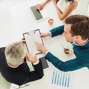 Assurance emprunteurFaites-vous aider pour changer de contrat