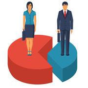 Assurance emprunteurQuelle quotité pour un emprunt à plusieurs ?