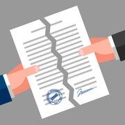 Assurance emprunteurQuestions-réponses sur la résiliation annuelle