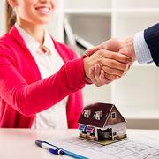 Assurance habitationComment trouver un (autre) contrat si votre assureur ne veut plus de vous ?