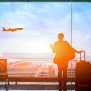 AvionLes droits des passagers
