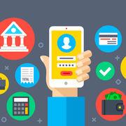 Banque en ligneDu bon usage de la banque en ligne