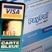 Carte bancaireLes 10 règles de sécurité