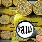 Certificats d'économie d'énergieGare aux fraudes