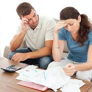 Cession ou rachat de detteRisqué dans les deux cas