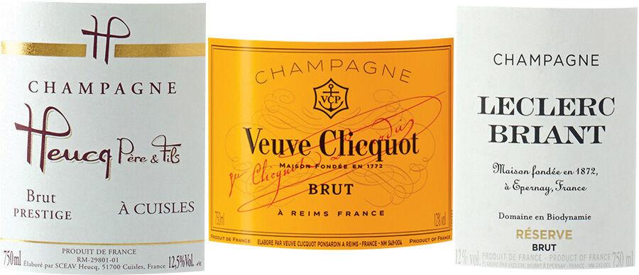 etiquette-bouteille-champagne