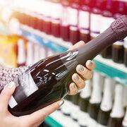 ChampagneLes dix questions à se poser pour bien choisir une bouteille de champagne