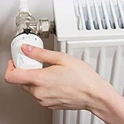 Chauffage10 gestes simples pour limiter sa consommation énergétique au quotidien
