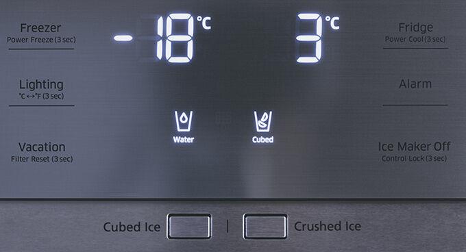 visuel1 conseil congelateur temperature