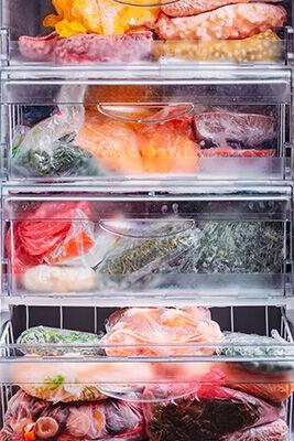visuel3 conseils congelateur armoire
