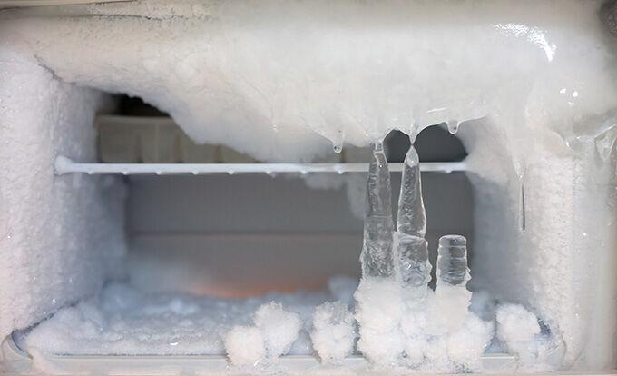 visuel6 conseils congelateur degivrage