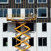 Construction et rénovationLa réglementation évolue
