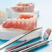 Couronne, bridge, implantTrouver bonne prothèse à sa dent