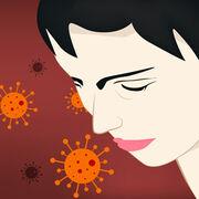 Covid-19Comment réagir face à la perte d'odorat ?