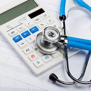 CréditEmprunter avec un risque aggravé de santé