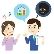 DémarchageLes pièges de la vente à domicile